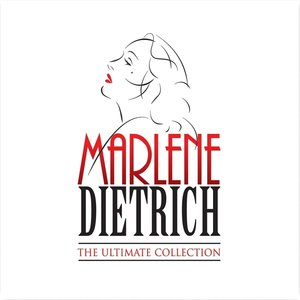 Marlene Dietrich-The Ultimate Collection