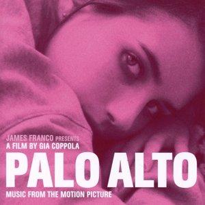Palo Alto (OST)