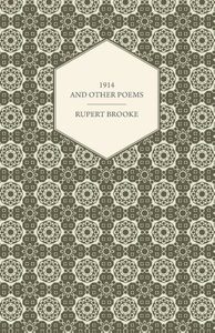 1914 and Other Poems