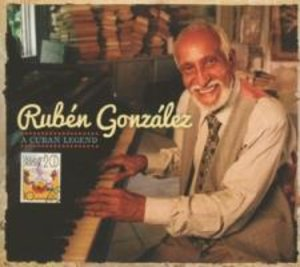 A Cuban Legend-Essential Collection