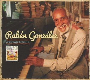 A Cuban Legend-Essential Collection