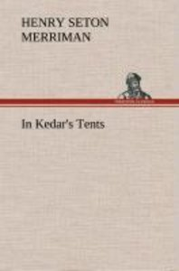 In Kedar's Tents
