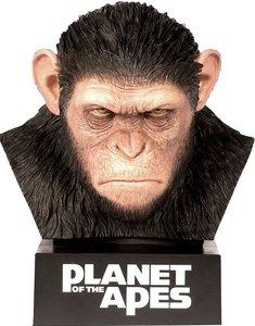 Planet der Affen - Caesars Primal Collection (Limited Edition)