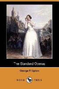 The Standard Operas (Dodo Press)