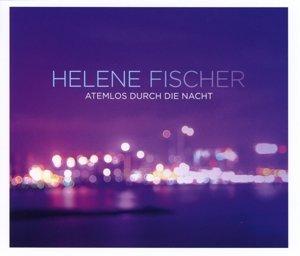 Atemlos Durch Die Nacht (Maxi CD)