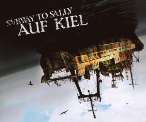 Auf Kiel