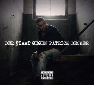 Der Staat Gegen Patrick Decker