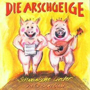 Schweinische Lieder