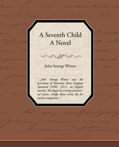 A Seventh Child a Novel