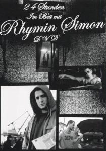 24h im Bett mit Rhymin Simon