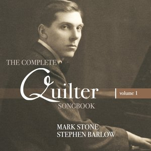 The Complete Quilter Songbook