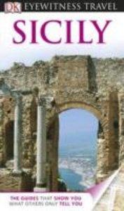 Eyewitness Travel Guide: Sicily