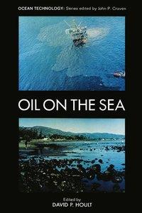Oil on the Sea