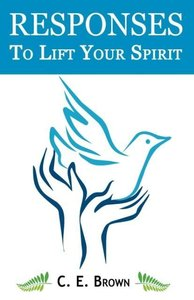 Responses to Lift Your Spirit