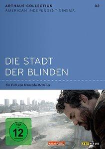Die Stadt der Blinden