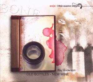 Old Bottles,New Wine-Enja24bit