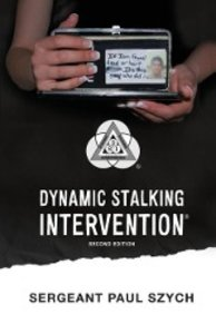 Dynamic Stalking Intervention (R)