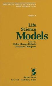 Life Science Models
