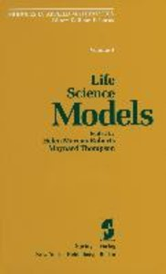 Life Science Models