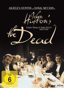 The Dead-Die Toten