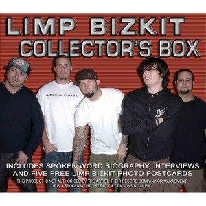 Collector's Box