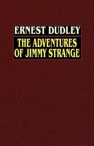 The Adventures of Jimmy Strange