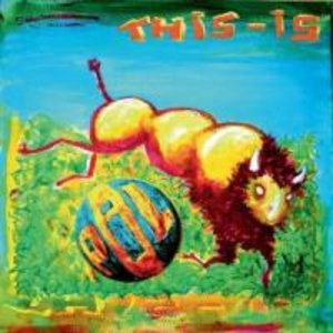 This Is Pil (Deluxe Edition CD+DVD)