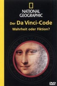 Der Davinci-Code