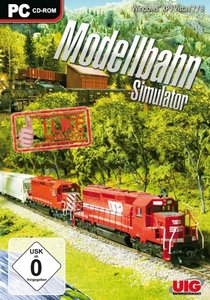 I like Simulator - Modellbahn Simulator