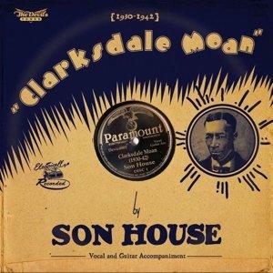 Clarksdale Moan