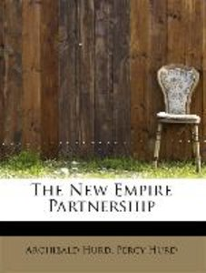 The New Empire Partnership