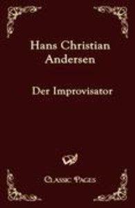 Der Improvisator