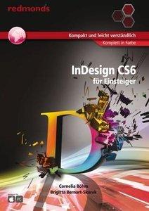InDesign CS6 für Einsteiger
