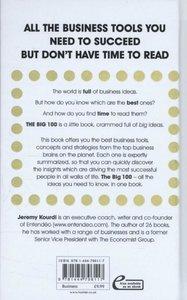 The Big 100