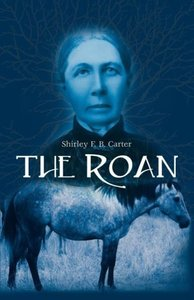The Roan