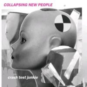 Crash Test Junkie