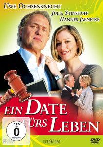 Ein Date fürs Leben (DVD)
