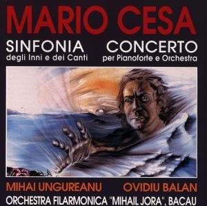 Konzert F.Klavier U.Orch.