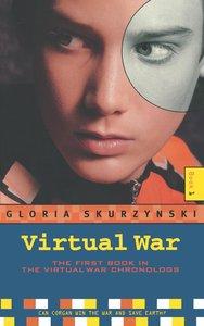 Virtual War