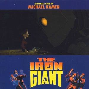 Der Gigant aus dem All (OT: Th