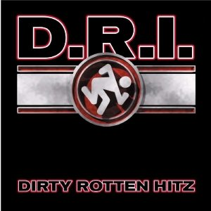 Dirty Rotten Hitz