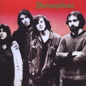 Marsupilami (Remastert)