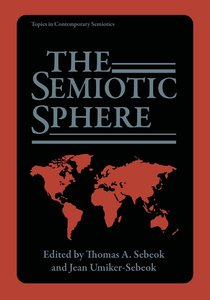 The Semiotic Sphere