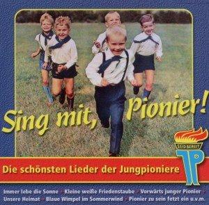 Sing mit,Pionier!