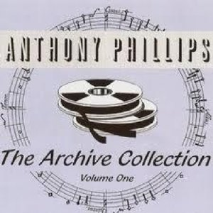 Phillips, A: Archive Collection