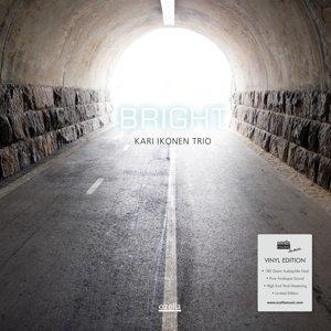 Bright (180 g Vinyl)
