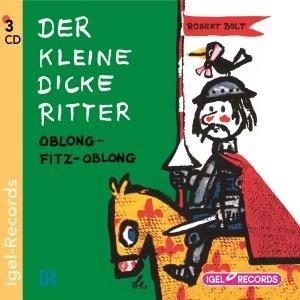 Ritter Oblong