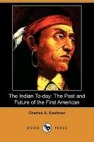 The Indian To-Day - zum Schließen ins Bild klicken