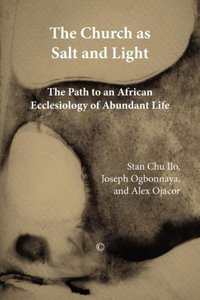 The Church in Africa as Salt and Light