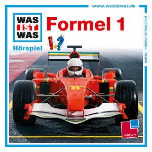 Formel 1 (Einzelfolge)